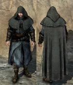 Ezio-cappadocia-cloak2.png