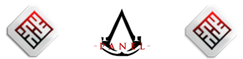 Staffpanelpage.png