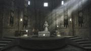 Гробница Гала