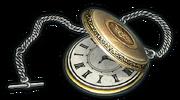 ACLiberation Pocket Watch 04