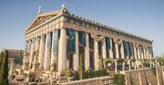 ACOD Parthenon 2