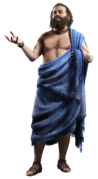 ACOD Sokrates Render