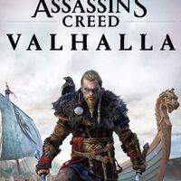 Assassin S Creed Valhalla Assassin S Creed Wiki Fandom