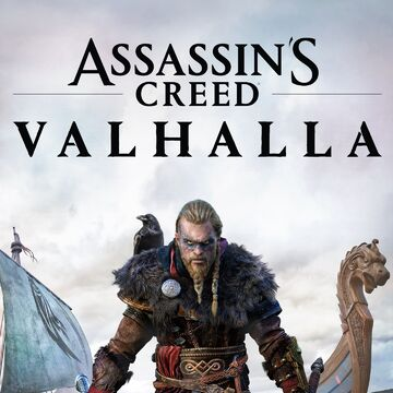 Assassin S Creed Valhalla Assassin S Creed Wiki Fandom