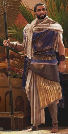 Apollodoro Siciliano