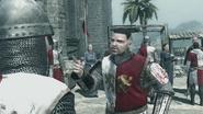 Assassinio (Guglielmo del Monferrato) 3