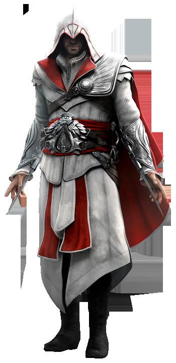 ACAnniversary-Ezio Render.png