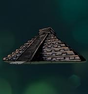 ACP Treasures Mayan relics.png