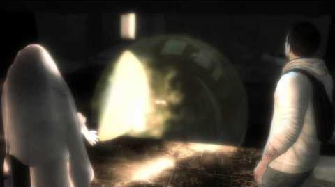 Assassin's Creed Initiates - FOURTH