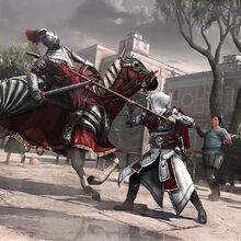 Ezio Kill Horse.JPG