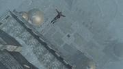 Narrow Escape 8