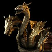ACOD Hydra Figurehead.png