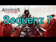 Sequenz 7- Der Händler von Venedig - Assassin's Creed 2 (II)