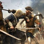 ACIV Black Flag screenshot 24 agosto 2013 4.jpg