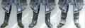 MP - Crusader - Legs