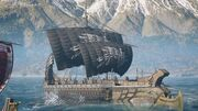 Ships-ACOd-Trireme-HeavyPirate
