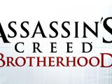 Assassin's Creed: Brotherhood (Succès/Trophées)
