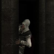 ACII Le secret du dôme 4.png