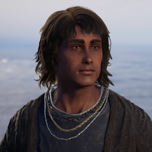 ACOD Darius II.png