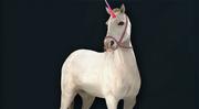 ACOD Unicorn Phobos Skin.png