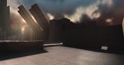 ACR DLC-7-place2