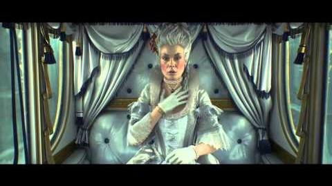 NielsAC/Sluipmoordenaarsnieuws 30-11-'14 - Quotes Trailer van Assassin's Creed: Unity