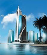 QG Dubai