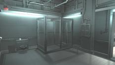 AC1 Abstergo Lab Bathroom.png