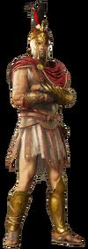 ACOD DT Alexios Mercenaryy render.png