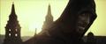 Assassin's Creed (film) 07