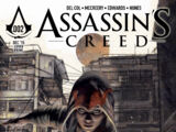 Assassin's Creed 2 (issue)