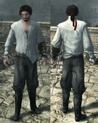 Ezio-villaattack-brotherhood