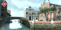 Scuola Grande di San Marco.jpg
