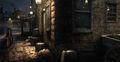ACIII Boston Nuit concept 2