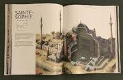 AC Atlas Hagia Sophia Preview