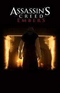 Embers Cover.jpg