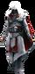 Ezio reder.png