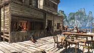 ACIV Taverne