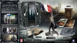 ACUnity Notre Dame Edition.jpg