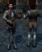 Ezio-minstrel-revelations.png