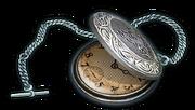 ACLiberation Pocket Watch 02