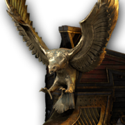 ACOD Eagle Figurehead.png