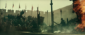 Assassin's Creed (film) 12