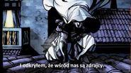 Assassin's Creed 2- Aquilus (komiks)
