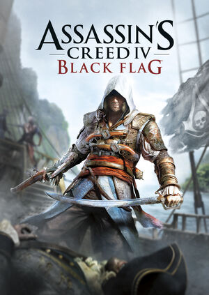 Assassin's Creed IV Black Flag.jpg