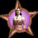 Badge-6761-2