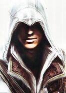 3decca86a0395230c66b34c85935b178--rogue-assassin-nerd-art