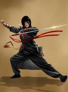 AC3 Shao Jun Database Image