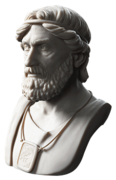 ACOD Bust of Pericles