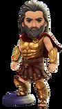 ACReb Leonidas of Sparta